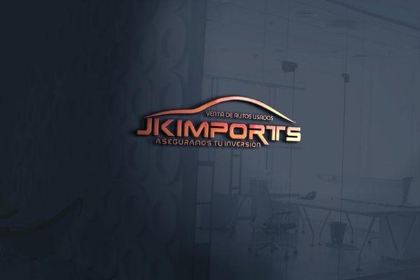 Jk Import